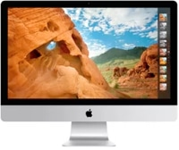 Apple iMac with 5K Retina Display